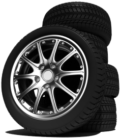 pneu 20 inc pneus quels pneus pour ma voiture achat pneu. Black Bedroom Furniture Sets. Home Design Ideas